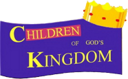 Children of God's Kingdom
