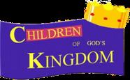 Children of God's Kingdom
