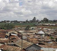 kibera1